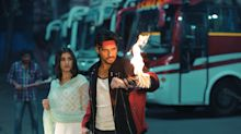Yahoo Movies Review: 'Marjaavaan'