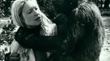 'An ambassador for her species': Koko, the gorilla who mastered sign language, dies aged 46
