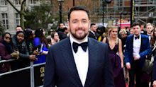 Jason Manford to host new quiz show for BBC One
