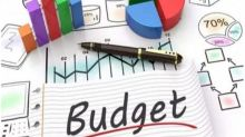Budget FY22 should focus on resolving demand-side issues: Ind-Ra