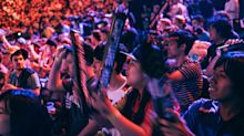 U.S. Esports Firm Super League Seals China Deal With Movie Giant