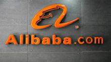Companies to Watch: Potential new listing for Alibaba, partial victory for AB InBev, Tesla to announce pricing in China