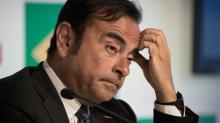 Tribunal japonês prorroga detenção de Carlos Ghosn por 10 dias