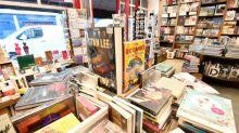 Rebond des ventes de livres depuis le déconfinement : les libraires retrouvent le sourire mais restent prudents