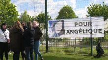 Nord : une marche blanche en hommage à Angélique