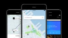 With Layoffs, Uber Seeks to Trim Its Way to Profitability