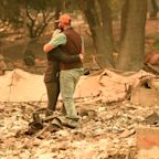 Paradise Residents Speak Out After Deadly Wildfire Ravages California Town: 'We Have Nothing'
