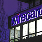 FCA stops Wirecard from carrying out regulated business in the UK, hitting Curve and other clients