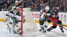Longest NHL winning streaks: Blue Jackets and Wild trying to make history