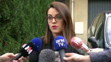 """Mort de Victorine: le suspect en garde à vue """"n'est pas un proche de la victime"""""""