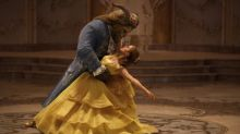 Beauty and the Beast breaks ticket pre-sales record