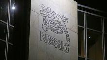 Nestlé lanzará sus primeros productos orgánicos en Brasil en las próximas semanas