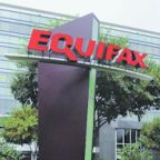 Maryland receiving $5.7 million from settlement with Equifax