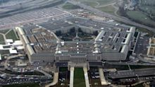 The Pentagon's cloud push is a means to an end
