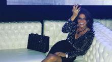 Aída Nízar ahora es coach emocional: Estas son sus cinco reglas de oro para adorar la vida