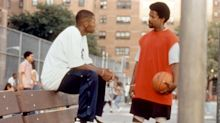 'He Got Game' at 20: How Denzel Washington pissed everyone off by scoring on Ray Allen