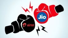 Jio Offers Best 4G Coverage, Airtel Aces Video Experience: Report