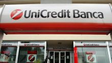 I Buy di oggi da Acea a UniCredit