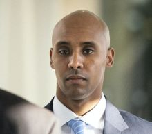 With unusual speed, State Supreme Court agrees to hear appeal of ex-Minneapolis officer Noor's third degree murder conviction, which has implications on Chauvin trial