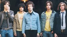 The Strokes Is This It at 20: Nudes, booze and 9/11