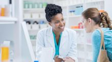 What Will an Unexpected Revenue Boost Mean for This Leading Pharmacy Stock's Bottom Line?