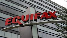 Judge denies Equifax's request to dismiss class action lawsuit