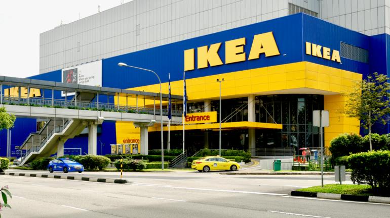 Ikea Kalender 2021
