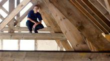 Notre-Dame: le gouvernement lance un appel pour attirer les jeunes vers les métiers de la construction