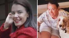 Shocking new twist in case of missing woman Melissa Caddick