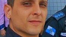 Capitão da PM apontado como líder de milícia na Zona Oeste do Rio se entrega à polícia