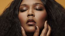 We are loving rapper Lizzo's self-care anthems