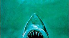 El error mecánico que hizo que 'Tiburón' siga siendo un clásico del suspense 45 años después