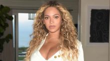 Beyoncé Wax Figure Is Back on Display After Being Removed Amid Backlash