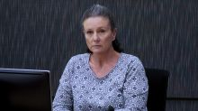 Australian mom convicted of killing 4 children seeks pardon