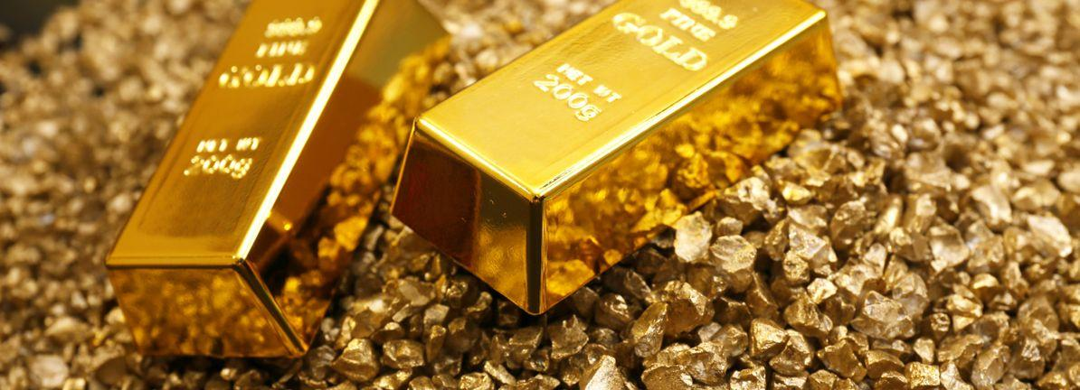 Introducing Barrick Gold (TSE:ABX), A Stock That Climbed 85% In The Last Year