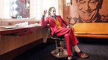 'Joker' study finds the film made some people more prejudiced against those with mental illness