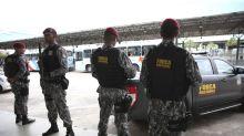 Ministério da Justiça monitora agentes de segurança pública antifascistas e cria 'dossiê' sigiloso