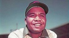 Indians legend Larry Doby remembered on Jackie Robinson Day