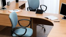 Why Herman Miller, Inc. (NASDAQ:MLHR) Could Be Worth Watching