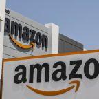 The Zacks Analyst Blog Highlights: Amazon, Microsoft, Google and IBM