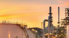 Keyera Corp. (TSE:KEY) Earns Among The Best Returns In Its Industry
