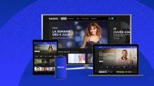 Bell Media Unveils its Brand-New Online Viewing Destination NOOVO.ca and NOOVO App