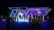 Take a Virtual Tour of Pandora in Sneak Peek at New 'Avatar' Exhibition (Exclusive)