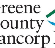 Greene County Bancorp, Inc. Appoints Paul Slutzky as Chairman of the Board of Directors