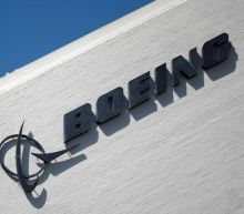 Boeing invests in autonomous flight tech provider Near Earth Autonomy