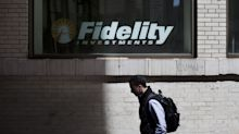 Fidelity Joins Price War With No Online Trade Commissions