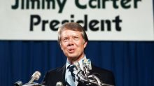 The Year the GOP Lost to Carter and Embraced the Dark Side