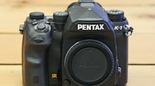 Pentax K-1 shooters will soon have access to brighter high-end primes