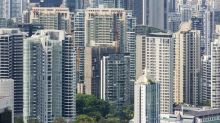 Singapore housing prices seriously unaffordable: survey