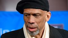Kareem Abdul-Jabbar criticizes DeSean, Stephen Jackson over anti-Semitic takes